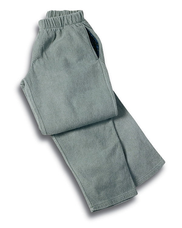 Chammyz Lounge Pants - Sea Foam Green